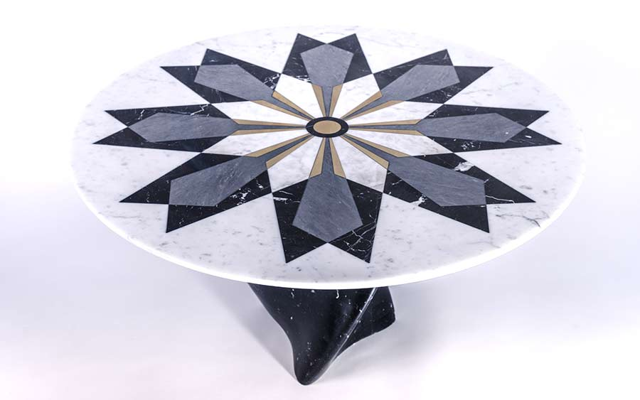 marble cutting service